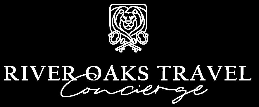 River Oaks Travel